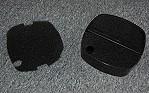 filtermaterial03 tn