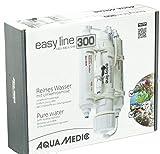 *Aqua Medic Osmoseanlage Easy Line 300