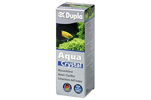 Dupla 80376 Aqua Crystal, 50 ml