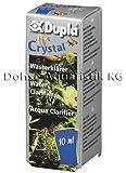 Dupla Crystal Wasserklärer - 10 ml