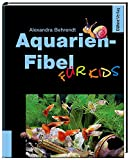Aquarien-Fibel fr Kids