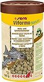 *sera Viformo Nature 250 ml