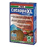 JBL Catappa 25198 Seemandelbaumbltter fr Swasser Aquarien, 10 Stck, XL