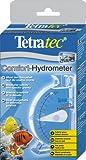 *Tetra Comfort-Hydrometer (Messgerät zur Bestimmung des Salzgehalts und der relativen Dichte im Aquarium)