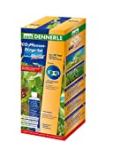 Dennerle 3007 Bio CO2 StarterSet - Dünge-Set für Aquarienpflanzen