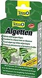 Tetra Aqua Algetten*