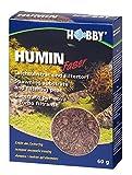 Hobby 20800 Humin Faser, 60 g