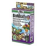 *JBL BioNitratEx 62536, Filterbälle zur effektiven Entfernung von Nitrat aus Aquarienwasser