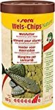 *sera Wels-Chips Nature 1.000 ml