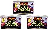 Zoo Med 78066 Can O' Cyclops, 100 g