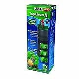 *JBL Top Clean II Oberflächenabsauger für Süß- und Meerwasser-Aquarien