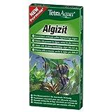 Tetra Aqua Algizit 10 Tabletten, Algenex, Filtermaterial