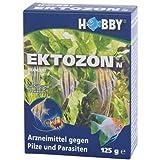 Ektozon N, Arzneimittel, 125 g