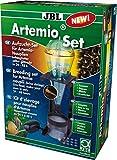*JBL Artemio Set Aufzucht-Set für Lebendfutter (komplett), 61060