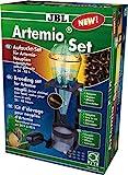 JBL Artemio Set 61060 Aufzucht-Set für Lebendfutter (komplett)