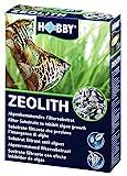 *Hobby 20055 Zeolith, 1000 g, 5-8 mm