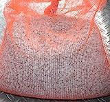 Zeolith 4-8mm 9kg (10 Liter) Filtermedium Teich/Aquarium Spitzenqualitt
