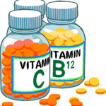 vitamin 1546518850