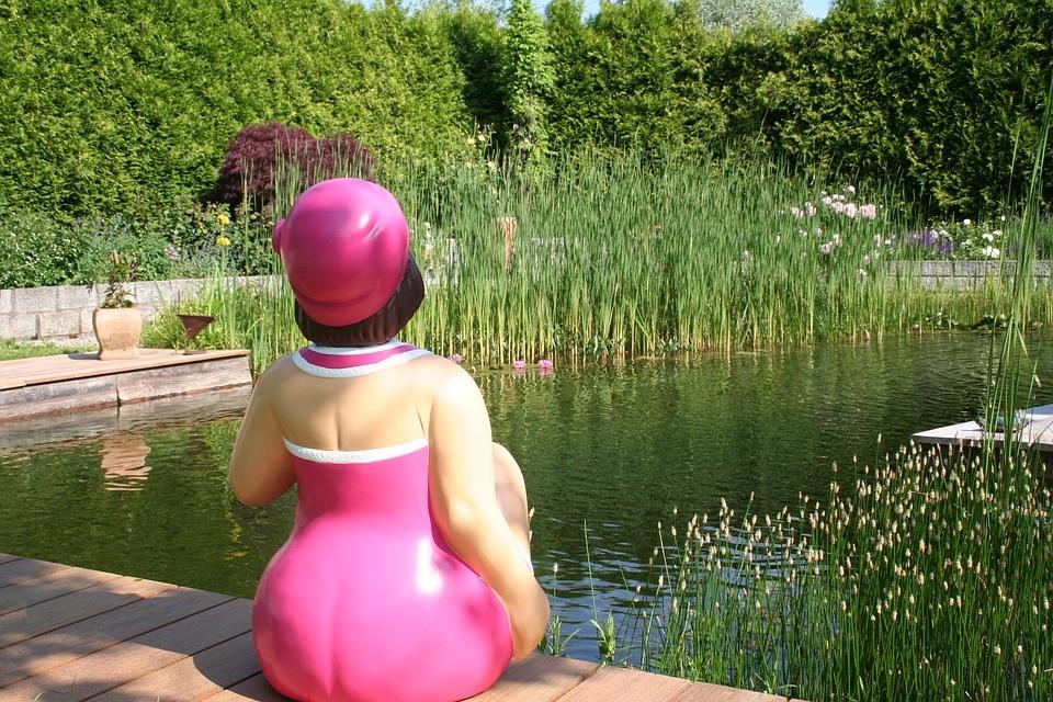 swimming pond 1687538 960 7201