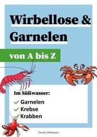 cover wirbellose 1